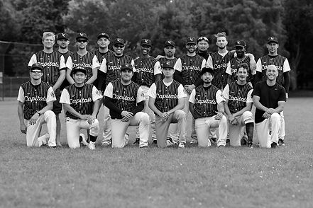 Mets-CapitalsLdn Mets-Capitals_X5H529912