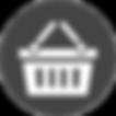 Shopping-Basket-01-128(1).png