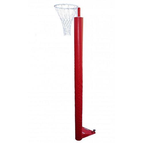 Protector almohadilla para un poste de Netball - Desde 325.76 €