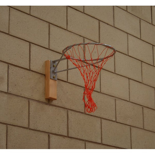 Aro Netball – fijado a la pared - Desde 123.46 €