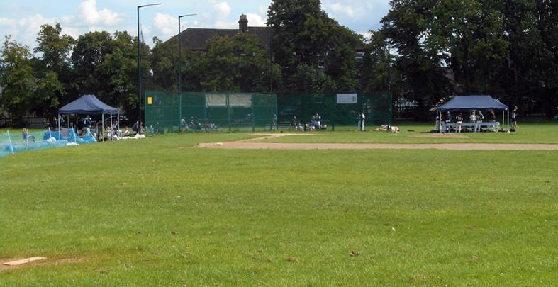 finsbury-park-baseball-field.jpg