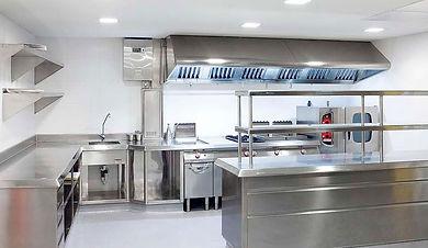 kitchendeepcleaning1.jpg