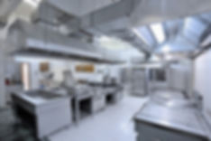 commercial-kitchen.jpg