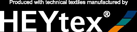 HEYTex_Logo.png