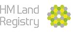 HMLR_logo.png