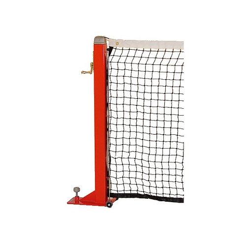 Puestos de tenis – interior - Desde 700.61 €