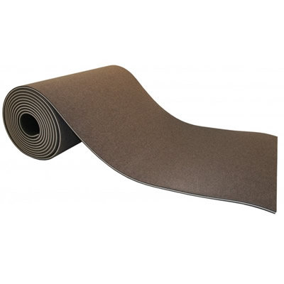 Rollos de revestimiento Tribond superficie de alfombra