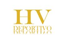 HV Deportivo