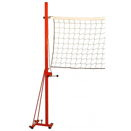 Puestos de voleibol con red – Modelo de Continental Club - Desde 480.46 €