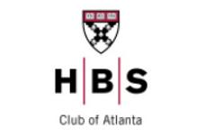 hbs club of atl 2.PNG