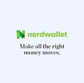 nerd wallet