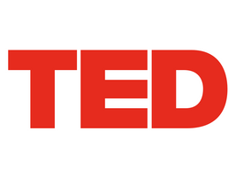 TED Global Idea Search