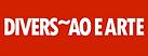logo_dearte Alta.png