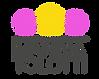 Logo-Ivanna-tolotti-Vertical.webp