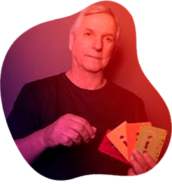 Joao-Augusto-fundador-da-Deckdisc-Profes