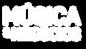 Logo_MN.png