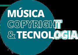 logo-MCT.png