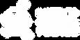 istituto genesis puc rio - programa musi