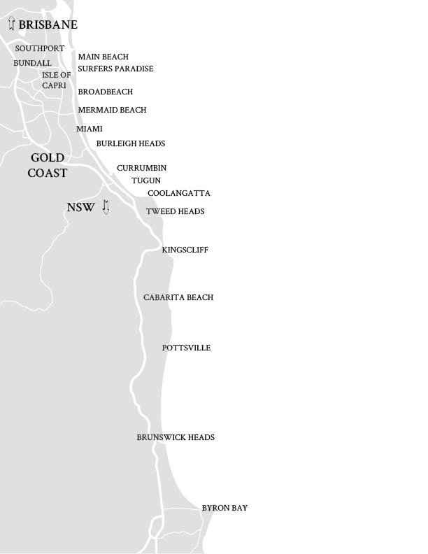 Distrubution Map.jpg
