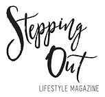 SteppingOut_Logo Tagline.jpg