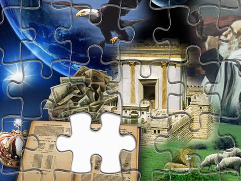 PUZZLE-FINAL.jpg