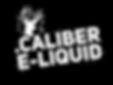 Caliber liquid