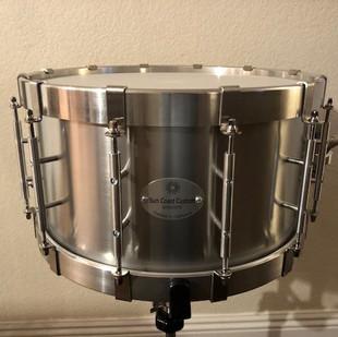Sun Coast Custom Drums