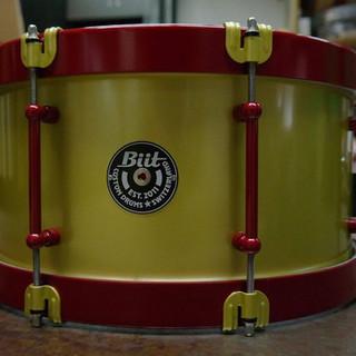 Biit Drums