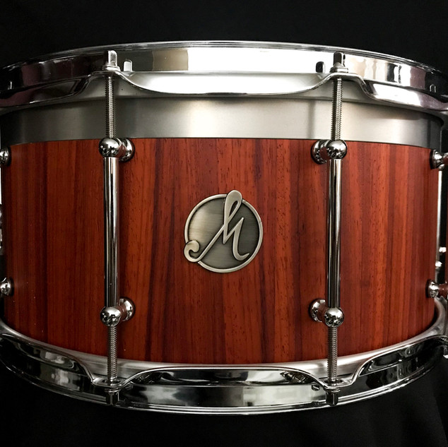 Muro Drums