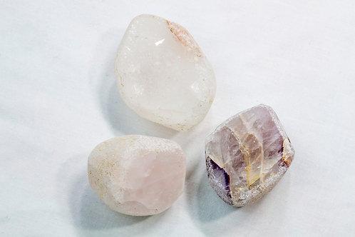 Seer Stone