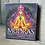 Thumbnail: Mudras Deck