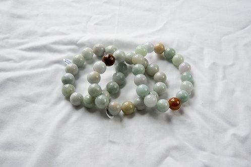 Korean Jade Bracelet