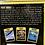 Thumbnail: Power Animal Oracle deck