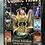 Thumbnail: The Cosmic Tribe Tarot