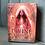 Thumbnail: The Divine Feminine Oracle