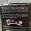 Thumbnail: Moonology Oracle Deck