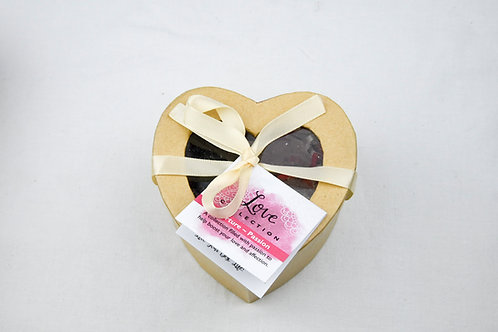 Love, Prosperity & Serenity Gift Boxes!