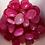 Thumbnail: Pink onyx
