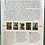 Thumbnail: Mystical Shaman Tarot Deck