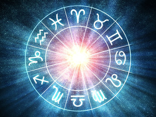 What's Happening in the Stars this month? September 2020 Astrological Overview!