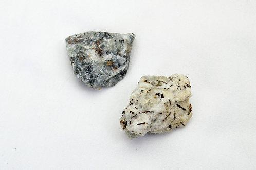Astrophyllite Raw SM