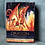 Thumbnail: Dragon Oracle Cards