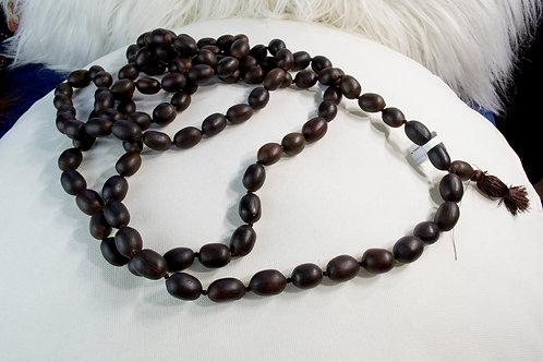 Lotus Seed Prayer Mala