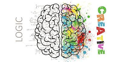 brain-2062055_1920_edited.jpg