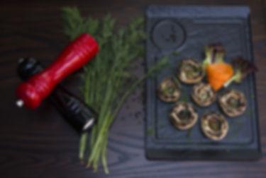 ciupercute la gratar (2).jpg