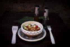 salata asortataa muraturi.jpg
