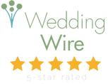 wedding-wire-reviews.png