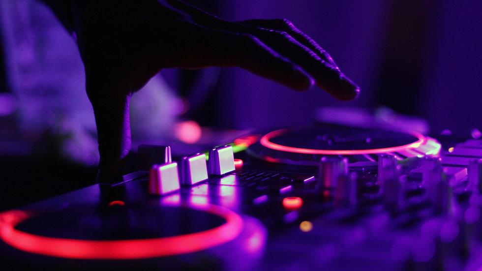 DJ_fashion_pop_music_shine Wallpaper_192
