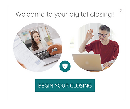 TITLE COMPANY, REAL ESTATE, ONLINE CLOSING, JOINT VENTURE