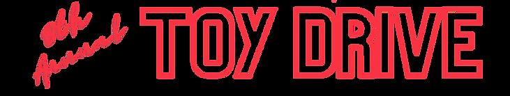 Sarasota-Toy-Drive-2020Artboard-1-copy-2